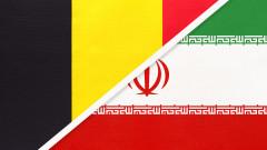 Белгия осъди ирански дипломат на 20 г. затвор за заговор