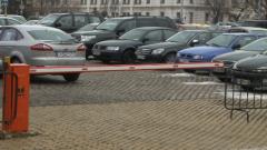 8% спад в продажбите на нови автомобили у нас