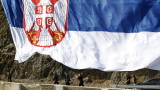 Вучич започна двудневно посещение в Северно Косово
