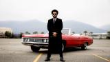 The Weeknd, The Idol и работата на певеца със Сам Левинсън по сериала на НВО