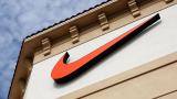 Nike отказва да продава продуктите си в Amazon