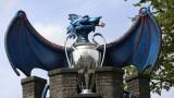 Петте предимства на Реал (Мадрид) във финала на Шампионската лига