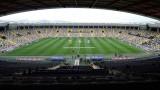 Италия и Сан Марино приемат Европейското по футбол до 21 години през юни