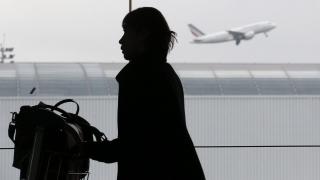 Френската авиодилема за $9 милиарда