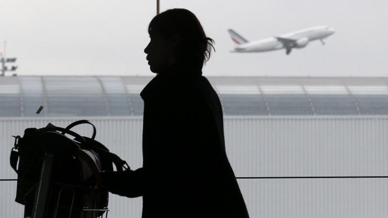 Франция се колебае относно плана си да продаде дялове за