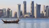 Катар строи завод за електромобили за $9 милиарда