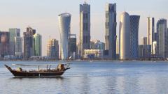 Катар иска да инвестира $10 милиарда в инфраструктурни проекти в САЩ