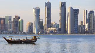 10 пъти по-малка държава от България държи богатство от $335 милиарда