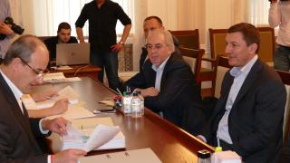 """Местан и Исмаилов с амбиции да """"скъсат"""" 27-годишните корупционни окови на ДПС"""