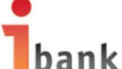 Любомир Каримански е новият изпълнителен директор на Инвестбанк