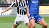Павел Недвед спира с футбола