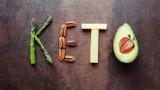 Кето диетата, Гуинет Полтроу, Ким Кардашян и 5 любопитни факта за диетата