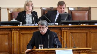 Жълти били въпросите за ремонта на Ларгото, негодува Рашидов