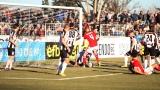 Пак глоба за ЦСКА, спряха правата на Чорбаджийски и Арсенио за мача с Локо (Пд)