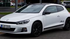 Volkswagen се сбогува с един от най-привлекателните си модели