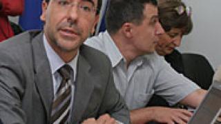 Седем души в съветите към ВУЗ-овете предлага МОН