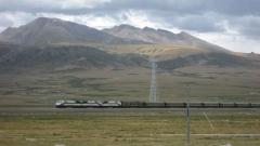 Ледниците в Тибет могат да изчезнат до 2050 г.