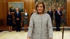"""Испания мисли да се откаже от """"Хитлеристката"""" часова зона"""