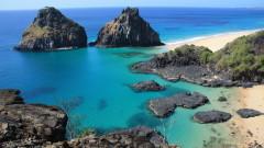 Десетте най-красиви плажа (СНИМКИ)