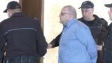 Съдът сложи край на разтакаването на Чеци