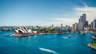 Австралия отчита 27-ма година без рецесия