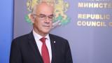 Иван Иванов успокоява: Цените на тока и парното за бита остават такива още три месеца