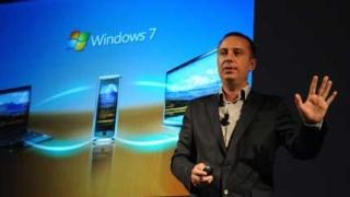 Microsoft България търси нов шеф
