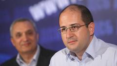 """ДСБ се закани на столичните """"марионетки"""" на Борисов"""