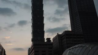 7 млн. домакинства останаха без ток в Тайван