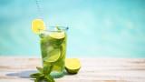 Защо да избягваме лимони през лятото