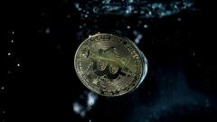Кои криптовалути поевтиняха най-много от началото на годината?