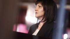 Караянчева негодува: Радев повтаря, че сме на дъното и не изтъква нито един позитив