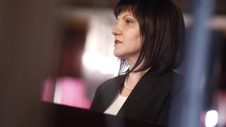 Караянчева кани европейски наблюдатели на изборите у нас