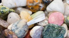 Как се образува пясъкът на плажа