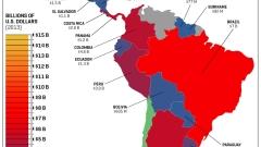 СЗО: Зика не е заплаха за Олимпиадата в Рио де Жанейро