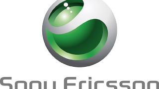 Sony Ericsson пуска супер телефон