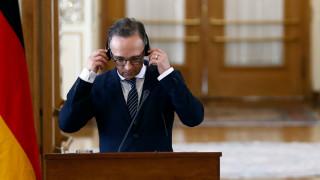Ирански медии се подиграват на слабостта на ЕС, чакащ одобрение от САЩ