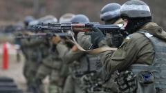 Украйна приведе военните звания по стандартите на НАТО