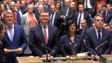 Какви са промените в законопроекта за Брекзит?