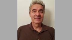 Столичните полицаи издирват 57-годишен глухоням мъж