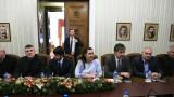 """Превозвачи: Пакетът """"Макрон"""" облагодетелства турски и руски фирми"""