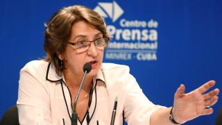Кубинците подкрепят новата конституция