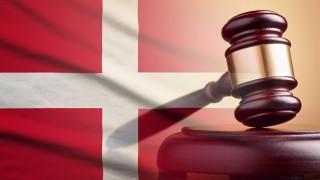Дания обвини руснак в шпионаж за Москва