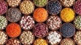 Яжте боб, чесън и люти чушки против грип