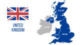 ЕС готви наказателна процедура и съд за Великобритания за Северна Ирландия
