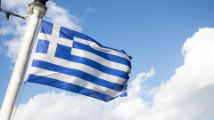 Гърция отваря исторически паметници, готви се за туристи от май