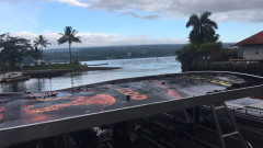 МВнР: Няма информация за пострадали българи на Хаваите