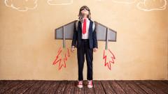 Как да възпитаме успешни деца
