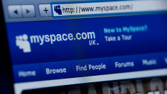 Шпионирането в социалните мрежи е започнало още преди Facebook