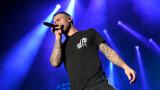Maroon 5 ще пеят на Супербоул 2019